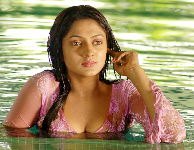 Sheela Hot Pictures