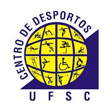 CDS UFSC