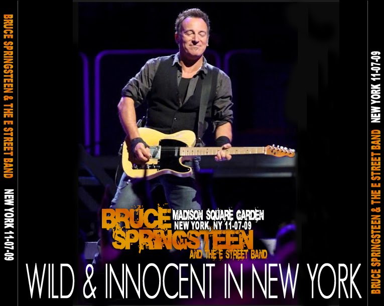 Audio Archives Page 9 Of 16 Springsteen Bootleg Collectionspringsteen Bootleg Collection