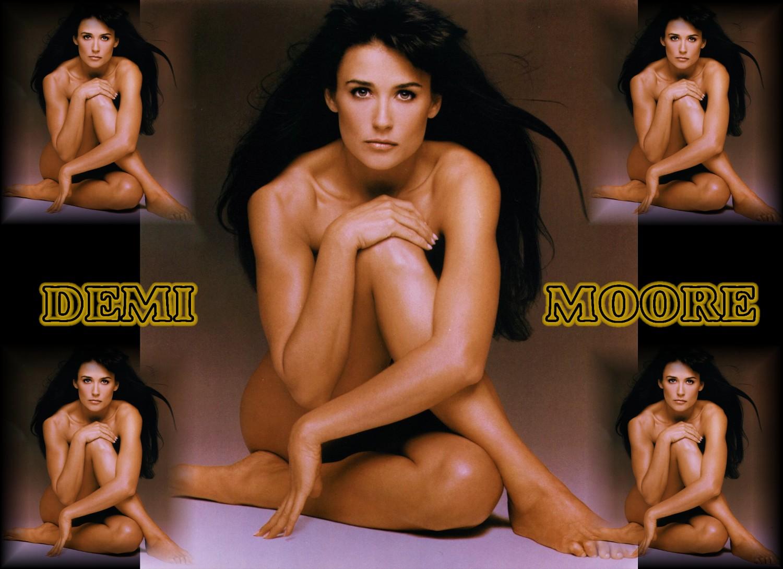 http://3.bp.blogspot.com/_DlueZJO0Akw/TPurx_6GrxI/AAAAAAAAfso/hhHpT8e2Taw/s1600/demi-moore_000.jpg