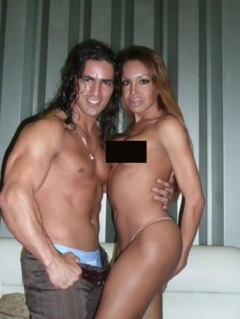sex tape jennifer bartoli nue