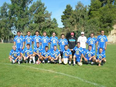 ΠΥΡΓΟΣ 2009 - 2