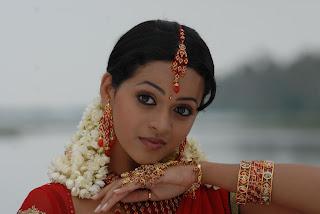 Bhavana hot in mahatma thecheapjerseys Images
