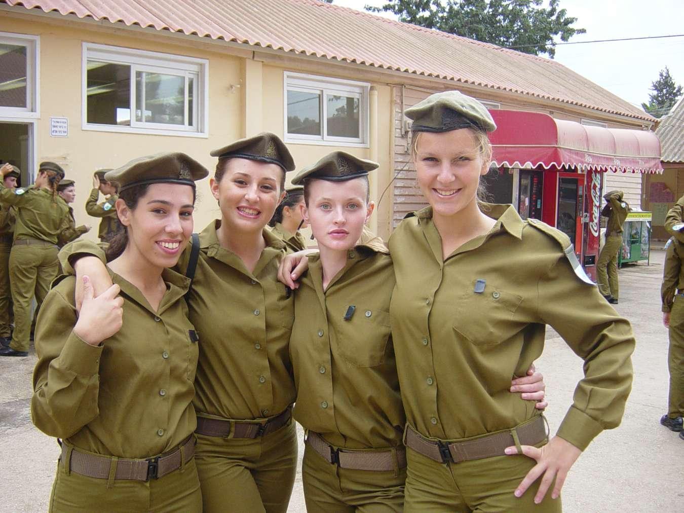 Image result for IDF retards