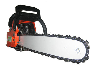 http://3.bp.blogspot.com/_Dm4sFu73cJo/SGFEJ5iIVVI/AAAAAAAAGkk/9mFfwcmNu8o/s400/Chainsaw2.jpg