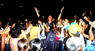 Ya Allah Kabulkanlah No 4 Jadi Pemenang, Pilkada Lampung Selatan