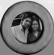 Mertua Perempuanku & Suamiku Terkasih