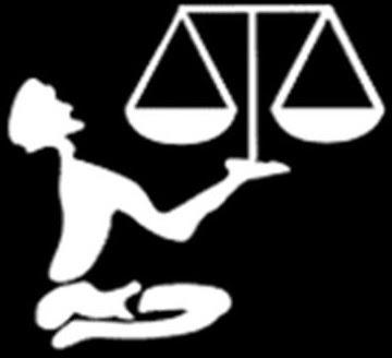 Menjujurkan Keadilan & Membingkai Politik dengan Hukum: Marissa Haque Fawzi