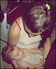 Te adoro Candelaa ♥