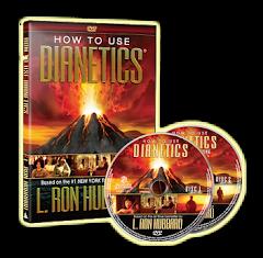 http://3.bp.blogspot.com/_DmQMNjGSKlk/S14WyClueEI/AAAAAAAAATw/J29mQAfrBzE/S240/DN+DVD+skinny+glow.png