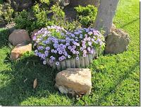 construccion de jardines jardines y terrazas diseno de jardines