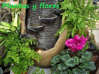 parques y jardines cesped artificial jardines decorar jardines