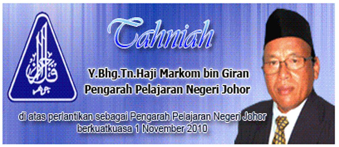 http://3.bp.blogspot.com/_DmSo71-YPIw/TNor7CoW_8I/AAAAAAAABsI/CX2axVkYcWI/s1600/markom.jpg