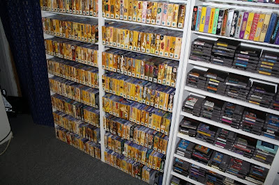Boxed Nintendo 64 Games