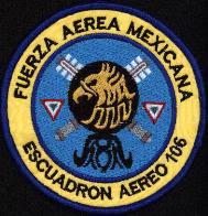 Inventario  de  aeronaves de  la  FAM  ( actualizado 23 Febrero 2016 ) Ea106b