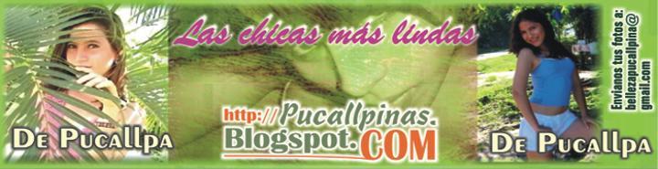 Pucallpinas