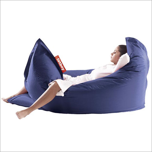 Fatboy zitzak - Exactly Why Typical Beanbags Are Better Than Any Fatboy Bean Bag