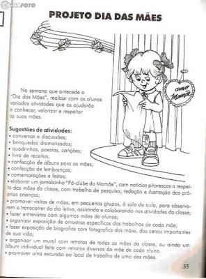 Related to Blog Ferramenta Pedagógica: Para Enfeitar a Sala de Aula