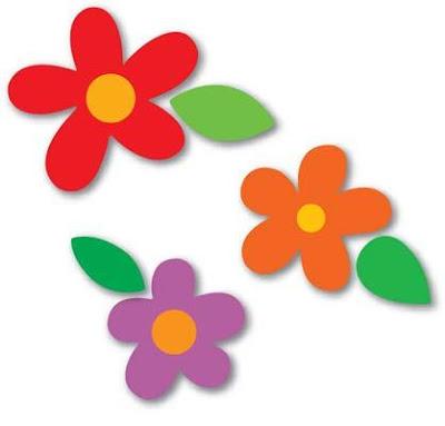 http://ferramentapedagogica.blogspot.com.br/2009/05/99-moldes-em-eva