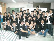 5S3@2009