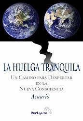 """""""LA REVOLUCIÓN TRANQUILA"""""""