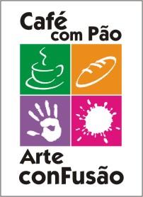 Café com Pão Arte ConFusão