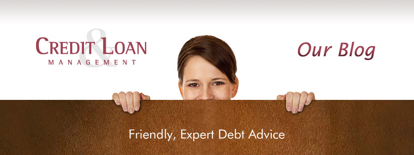 Credit And Loan Management Ltd