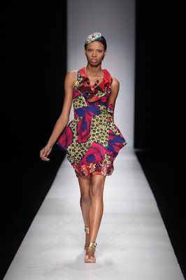Fashion Dress on Shop Liquorice  Arise Africa Fashion Week  Day 1     Nkwo Designs