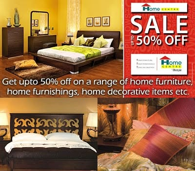 Get Upto 50 Off On A Range Of Home Center Furniture At Chennai Chennai Discounts Deals