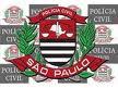 Secretaria de Segurança Publica do Est. de S.Paulo