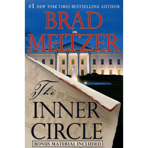 Brad Meltzer Complete Collection ePub eBooks
