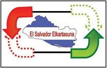 Click en imagen.   ¡LOS BLOGUEROS DE IZQUIERDA, NO TENEMOS FRONTERAS. TODOS SOMOS UNO!