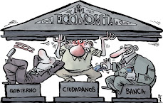 ECONOMIA CAPITALISTA