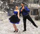 Siruthai latest stills only on newgeneration  6