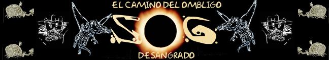 †† El Camino del Ombligo Desangrado ††