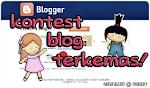Kontest Blog Terkemas