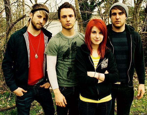 paramore wallpapers. wallpaper. paramore