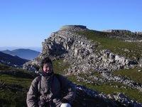 Urkulu (1438 m.)