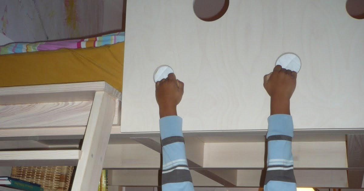 kinderzimmer planung f r die kleinen ins kinderzimmer. Black Bedroom Furniture Sets. Home Design Ideas
