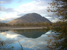 kamloops autumn 09