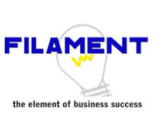Filament Consulting