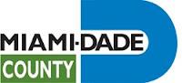 Logo del Condado de Miami Dade