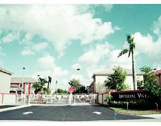 casa en renta en Doral Miami Florida