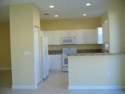 Casa en renta en Silver Palm en Homestead al sur de Miami