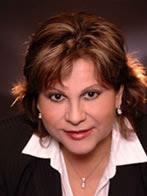 Agente de bienes raices Rosibel Perez