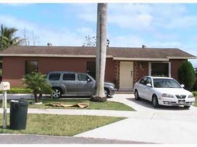 Miami Dade: Casa en Venta en Homestead