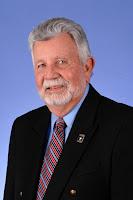Miami Dade Property Appraiser Pedro Garcia