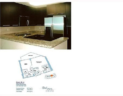 Apartamento en North Miami Beach con Playa privada