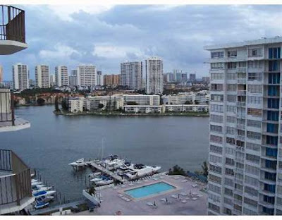 Short Sale in Aventura Florida - North Miami Beach