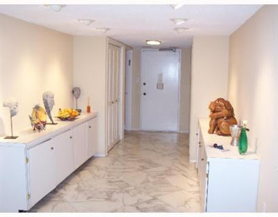 Short Sale 5 Bedroom Condo in Del Prado Aventura Florida